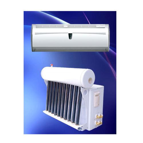 Hybrid AC Repair Service in India
