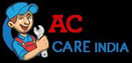 https://www.accareindia.com